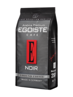 Egoiste Noir ground