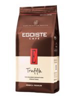 egoiste-truffle-250-ground